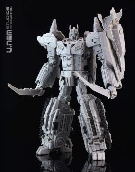 [Mastermind Creations] Produit Tiers - R-17 Carnifex - aka Overlord (TF Masterforce) BFkTs3cV