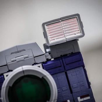 [Fanstoys] Produit Tiers - Jouet FT-11 Spotter - aka Reflector/Réflecteur BP14fKzV