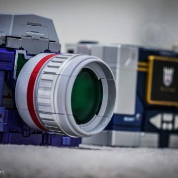 [Fanstoys] Produit Tiers - Jouet FT-11 Spotter - aka Reflector/Réflecteur CR8UpsQG