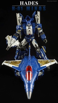 [TFC Toys] Produit Tiers - Jouet Hades - aka Liokaiser (Victory) - Page 2 CYBed1K5