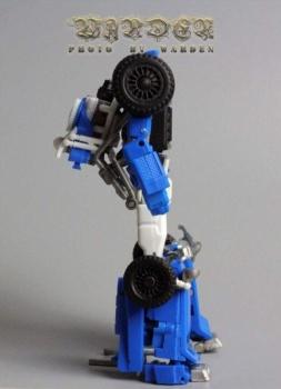 [X-Transbots] Produit Tiers - Minibots MP - Gamme MM - Page 3 CaC6FU0W