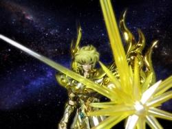 [Comentários] Saint Cloth Myth EX - Soul of Gold Aiolia de Leão - Página 9 Csz14bNd