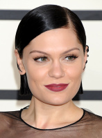 "Jessie J ""57th Annual GRAMMY Awards at the STAPLES Center in Los Angeles"" (08.02.2015) 91x updatet x3 D5KUvDgW"