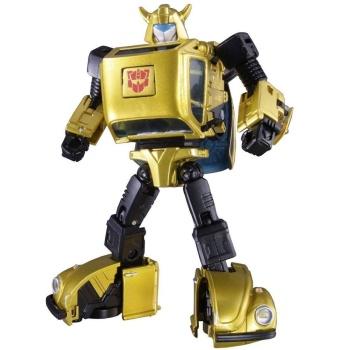 [Masterpiece] MP-21G Bumblebee/Bourdon G2 + MP-21R Bumblebee/Bourdon Rouge DBLy5LYg