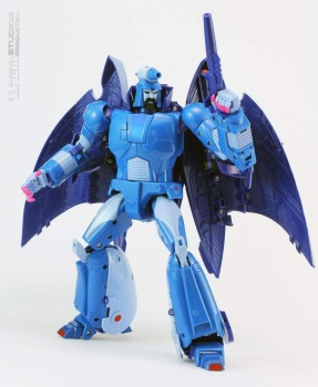 [X-Transbots] Produit Tiers - MX-II Andras - aka Scourge/Fléo - Page 3 DMfrs5Jm