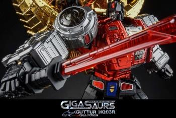 [GigaPower] Produit Tiers - Jouets HQ-01 Superator + HQ-02 Grassor + HQ-03 Guttur + HQ-04 Graviter + HQ-05 Gaudenter - aka Dinobots - Page 3 DgKxmNYu