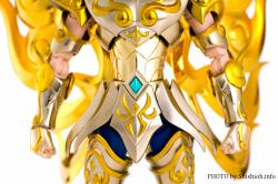 [Comentários] Saint Cloth Myth EX - Soul of Gold Aiolia de Leão - Página 9 EKSwYfo0