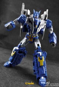 [Combiners Tiers] TFC HADES aka LIOKAISER - Sortie Courant 2016 F8BVH2I0