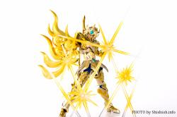 [Comentários] Saint Cloth Myth EX - Soul of Gold Aiolia de Leão - Página 9 Fia1vvVD