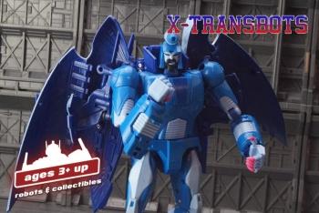 [X-Transbots] Produit Tiers - MX-II Andras - aka Scourge/Fléo - Page 2 Gd1n6FCV