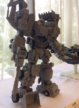 [Generation Toy] Produit Tiers - Jouet GT-01 Gravity Builder - aka Devastator/Dévastateur GmxPAM2j