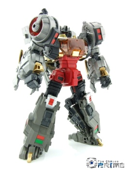 [FansProject] Produit Tiers - Jouets LER (Lost Exo Realm) - aka Dinobots - Page 2 HA4WxhGH