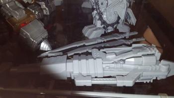 [Mastermind Creations] Produit Tiers - R-17 Carnifex - aka Overlord (TF Masterforce) HNxTWTQ2