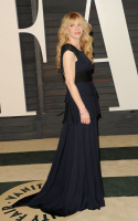 """Courtney Love """"2015 Vanity Fair Oscar Party hosted by Graydon Carter at Wallis Annenberg Center for the Performing Arts in Beverly Hills"""" (22.02.2015) 49x HyiHDbTU"""