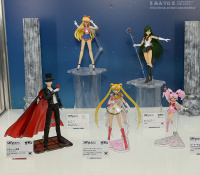 [Notícia] Tamashii Nations Summer Collection 2015 IB12A3bH