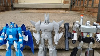 [X-Transbots] Produit Tiers - MX-III Eligos - aka Cyclonus IV6LH4Jq
