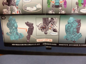 [MakeToys] Produit Tiers - Jouet MTCM-04 Guardia (aka Protectobots - Defensor/Defenso) - Page 2 J4UCtUzo