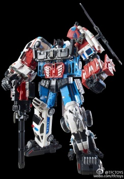 [TFC Toys] Produit Tiers - Jouets Prometheus (aka Protectobots - Defensor/Defenso) - Page 4 J7od2L1y