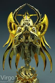 [Comentários]Saint Cloth Myth EX - Soul of Gold Shaka de Virgem - Página 5 JoFOqg9I