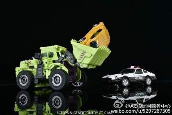 [Generation Toy] Produit Tiers - Jouet GT-01 Gravity Builder - aka Devastator/Dévastateur - Page 2 Jwvd1Ydw