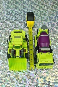 [Generation Toy] Produit Tiers - Jouet GT-01 Gravity Builder - aka Devastator/Dévastateur - Page 2 K7WmHQfy