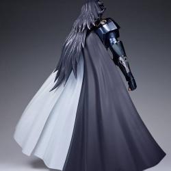 [Comentários] Saga de Gêmeos EX - Saint Cloth Legend Edition - Página 5 KZQZIfvG