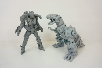 [FansProject] Produit Tiers - Jouets LER (Lost Exo Realm) - aka Dinobots - Page 2 KaSL1bh1