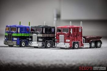 [Masterpiece] MP-10B   MP-10A   MP-10R   MP-10SG   MP-10K   MP-711   MP-10G   MP-10 ASL ― Convoy (Optimus Prime/Optimus Primus) - Page 4 L27BVr2b