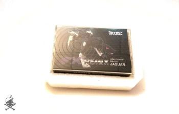 [Ocular Max] Produit Tiers - REMIX - Mini-Cassettes Autobots et Décepticons (surdimensionnées) LM5y4Kri
