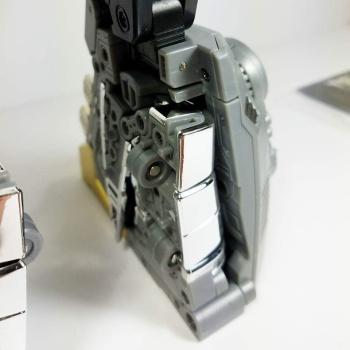 [Fanstoys] Produit Tiers - Dinobots - FT-04 Scoria, FT-05 Soar, FT-06 Sever, FT-07 Stomp, FT-08 Grinder - Page 9 LtjHkSOP