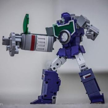 [Fanstoys] Produit Tiers - Jouet FT-11 Spotter - aka Reflector/Réflecteur MKjiyu8k