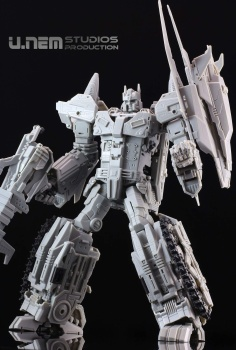 [Mastermind Creations] Produit Tiers - R-17 Carnifex - aka Overlord (TF Masterforce) MLP9ri69