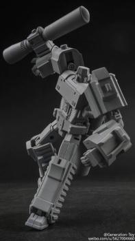 [Generation Toy] Produit Tiers - Jouet GT-01 Gravity Builder - aka Devastator/Dévastateur - Page 2 MLz3NiJj