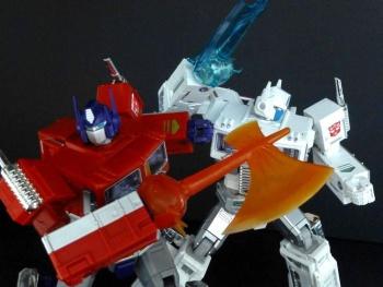 Masterpiece G1 - KO/Bootleg/Knockoff Transformers - Nouveautés, Questions, Réponses - Page 5 MQzsIdIt
