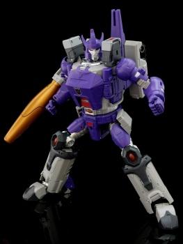 [DX9 Toys] Produit Tiers - D07 Tyrant - aka Galvatron - Page 2 MTYDqWcd