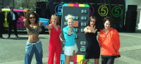Spice Girls Mk8ABFr2