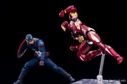 [Comentários] Marvel S.H.Figuarts - Página 2 Mnahp7ol