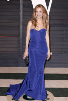 """Kelly Preston """"2015 Vanity Fair Oscar Party hosted by Graydon Carter at Wallis Annenberg Center for the Performing Arts in Beverly Hills"""" (22.02.2015) 46x  MqItZWRz"""