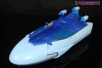 [X-Transbots] Produit Tiers - MX-II Andras - aka Scourge/Fléo NJHOhAha