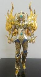 [Comentários] Saint Cloth Myth EX - Soul of Gold Aiolia de Leão - Página 9 NP3nRqaC