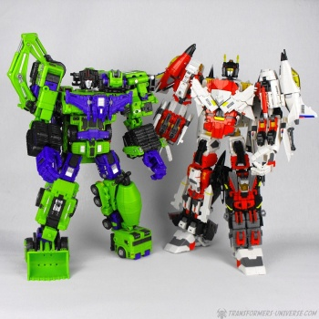 [Combiners Tiers] TFC URANOS aka SUPERION - Sortie 2013 Ny81wtof