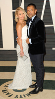 """Kelly Ripa """"2015 Vanity Fair Oscar Party hosted by Graydon Carter at Wallis Annenberg Center for the Performing Arts in Beverly Hills"""" (22.02.2015) 48x  OiGL0yHG"""