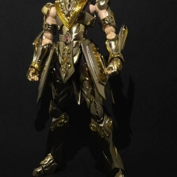 [Comentários]Saint Cloth Myth EX - Soul of Gold Shaka de Virgem - Página 4 Pkgk1Zh9