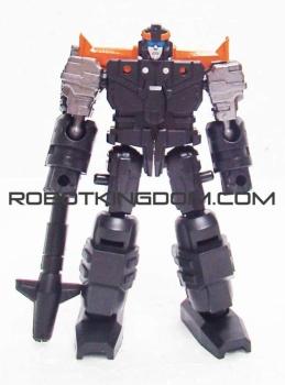 [DX9 Toys] Produit Tiers - Jouet D-06 Carry aka Rodimus et D-06T Terror aka Black Rodimus PznQTNWP