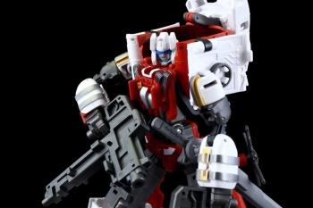 [MakeToys] Produit Tiers - Jouet MTCM-04 Guardia (aka Protectobots - Defensor/Defenso) - Page 3 Q0Iyu1P7