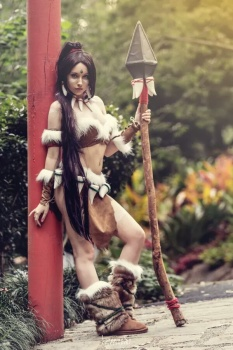 Cosplays Go ! - Page 39 R5bN6G9s