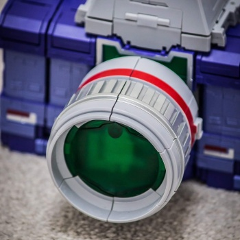 [Fanstoys] Produit Tiers - Jouet FT-11 Spotter - aka Reflector/Réflecteur RD3KVZhj