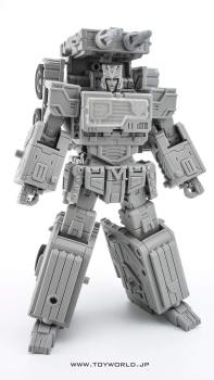 [Combiners Tiers] TOYWORLD TW-C CONSTRUCTOR aka DEVASTATOR - Sortie 2016 RJDZaapW