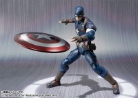 [Comentários] Marvel S.H.Figuarts Rzb2a9Qu