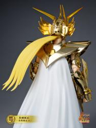 [Comentários]Saint Cloth Myth EX - Soul of Gold Shaka de Virgem - Página 5 Sj3wGJZ1